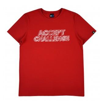 koszulka męska - GT-6707