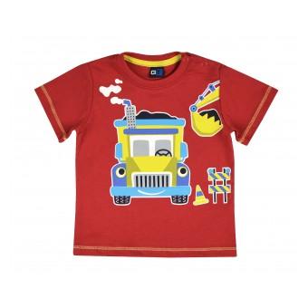 koszulka dla maluszka - GT-6692