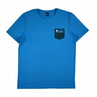 koszulka męska - GT-6714
