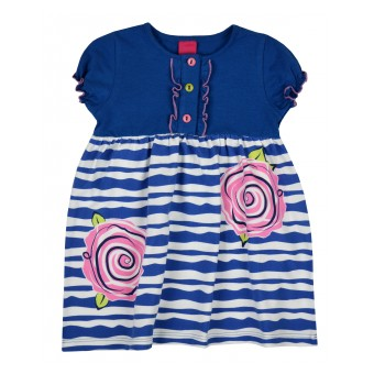 sukieneczka - AM-8012