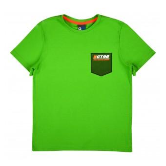 koszulka chłopięca - GT-6712