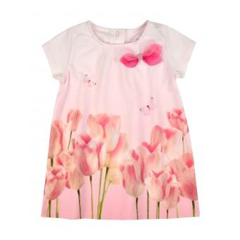 sukieneczka - A-8260