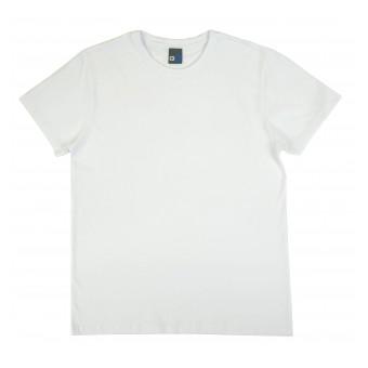 koszulka męska krótki rękaw - GT-3904