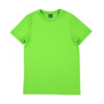 koszulka chłopięca - GT-6770