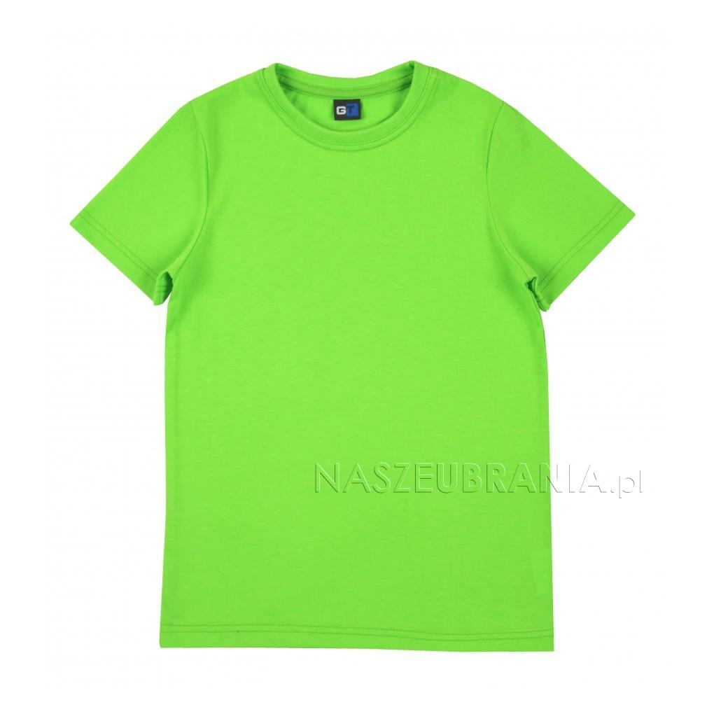 zielony / 1