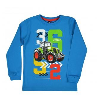 bluzka chłopięca - GT-6531