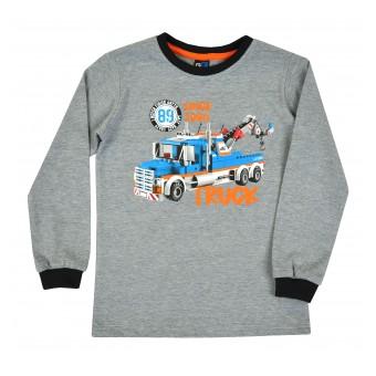 bluzka chłopięca - GT-6790