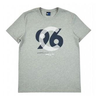 koszulka męska - GT-6794