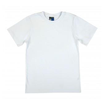 koszulka gimnastyczna - GT-6772