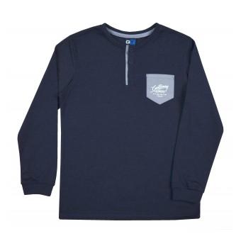 bluzka chłopięca - GT-6805