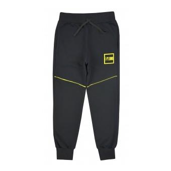 spodnie dresowe chłopięce - GT-6807