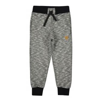 spodnie chłopięce - GT-6813