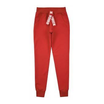 spodnie dresowe - A-8306