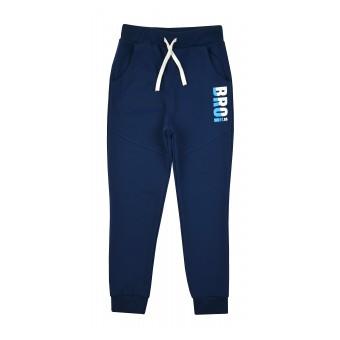 spodnie dresowe chłopięce - GT-6828