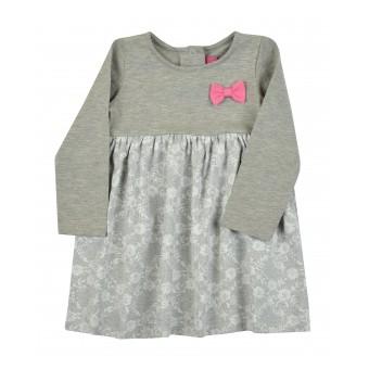 sukieneczka - A-8344