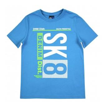 koszulka chłopięca - GT-6820