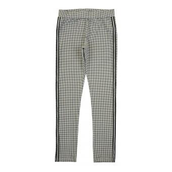 spodnie dziewczęce - A-8362