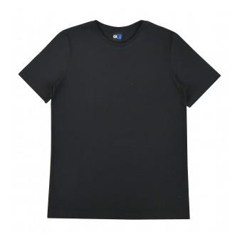 koszulka młodzieżowa - GT-6844