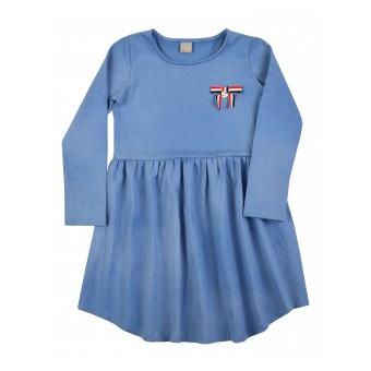 sukienka dziewczęca - A-8359