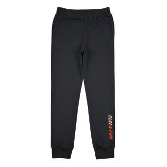 spodnie dresowe młodzieżowe - GT-6856