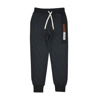 spodnie dresowe chłopięce - GT-6858