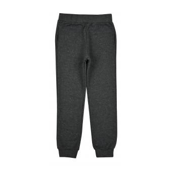 spodnie dresowe chłopięce - GT-6850