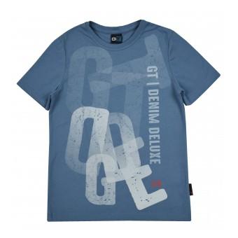 koszulka chłopięca - GT-6753