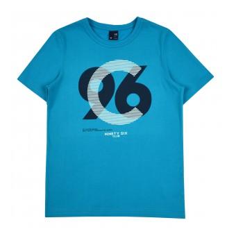 koszulka chłopięca - GT-6843