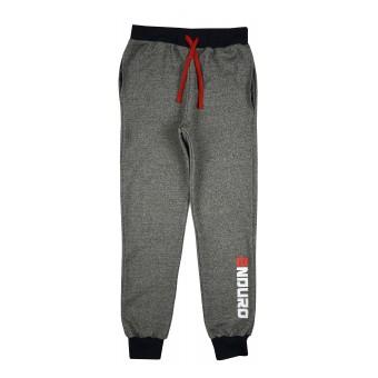 spodnie dresowe chłopięce - GT-6869