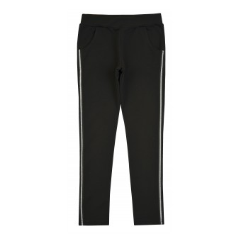 spodnie dziewczęce - A-8315