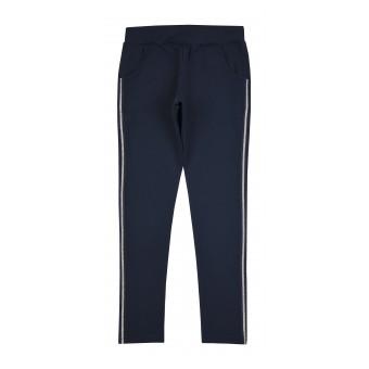 spodnie - A-8316