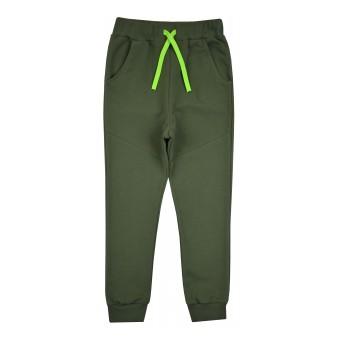spodnie dresowe chłopięce - GT-6876