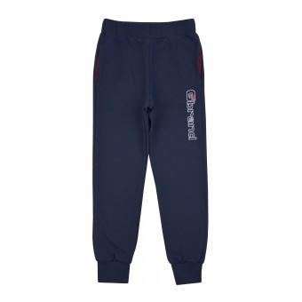 spodnie dresowe chłopięce - GT-6833