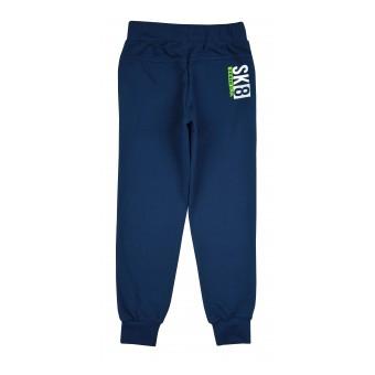 spodnie dresowe chłopięce - GT-6887