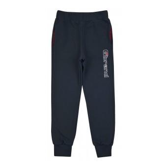 spodnie dresowe chłopięce - GT-6832