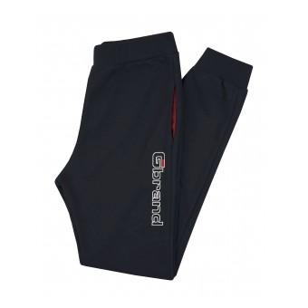 spodnie młodzieżowe - GT-6834
