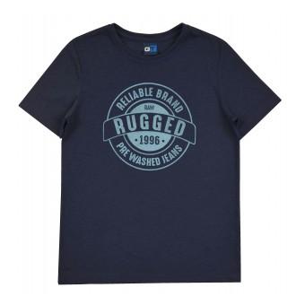 koszulka chłopięca - GT-6891