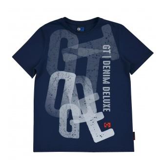 koszulka młodzieżowa - GT-6754