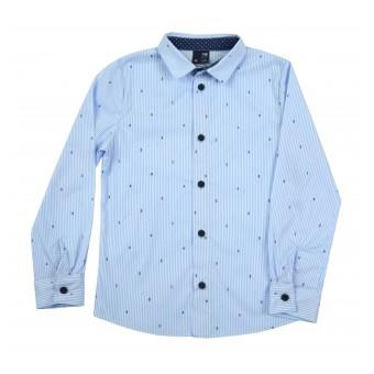koszula chłopięca - GT-6896
