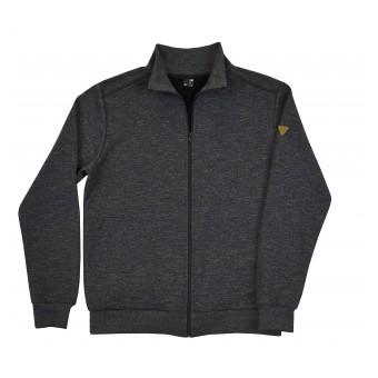bluza męska długi zamek - GT-6898