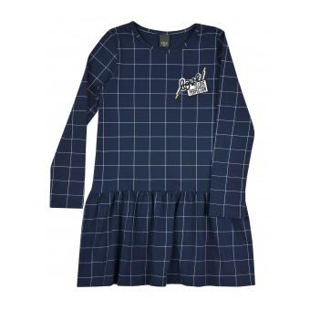 sukienka - A-8444