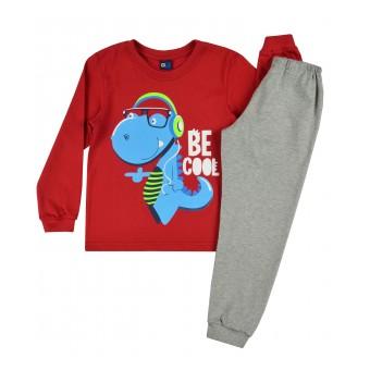 piżamka chłopięca - GT-6355