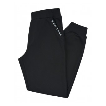 spodnie dresowe męskie - GT-6950