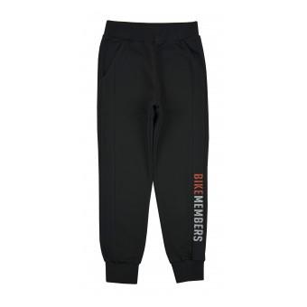 spodnie dresowe chłopięce - GT-6952