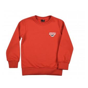 dresowa bluza chłopięca - GT-6975