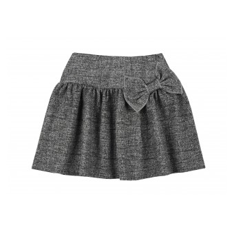 spódnica dziewczęca - A-7870