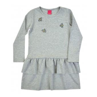 sukienka - A-8386