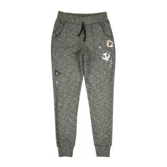 spodnie - AD-7008