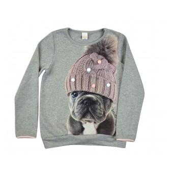 sweterek - A-8517