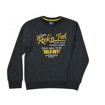 bluza chłopięca - GT-6925